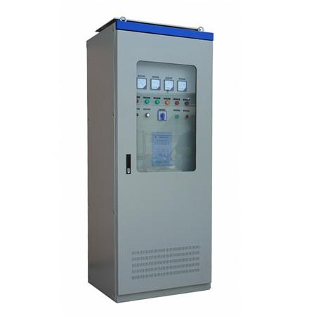KYM同步电机励磁装置