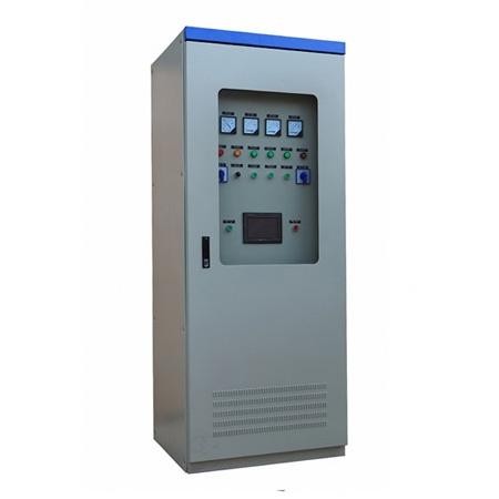 山东KYP同步电机励磁柜