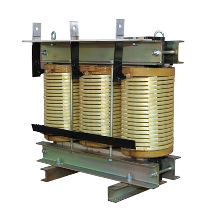 ZSG系列整流变压器