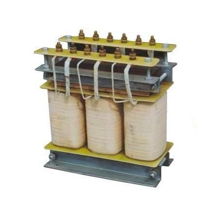 QZB系列自耦变压器